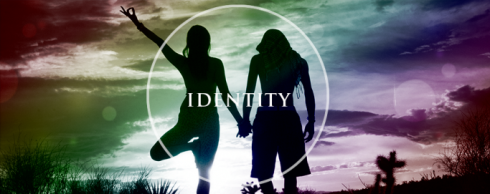 fom_identity_type