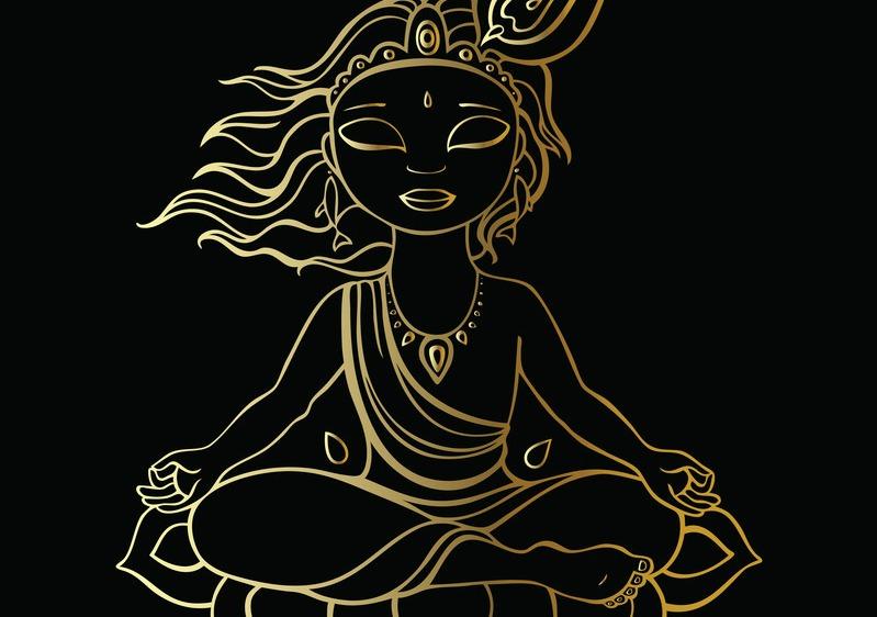 devi-goddess-image-cropped-canstockphoto20281871